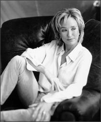 Tanya Tucker, The World's Greatest Female Country Music Entertainer